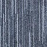 Linea 40160