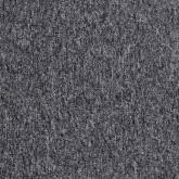 Cobalt 42350