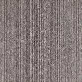 Cobalt Lines 48045