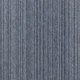Cobalt Lines 48060