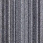 Cobalt Lines 48061
